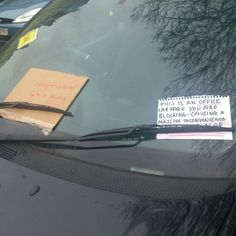 http://news.distractify.com/matt-buco/bad-parking-karma/