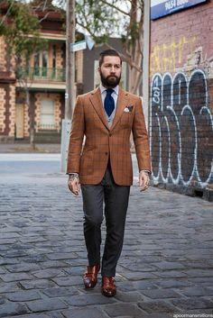 1712e7cb5c 253 melhores imagens da pasta Blog Moda Masculina