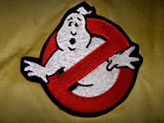Report: Ghostbusters reboot will star Kristen Wiig, Melissa McCarthy | Ars Technica