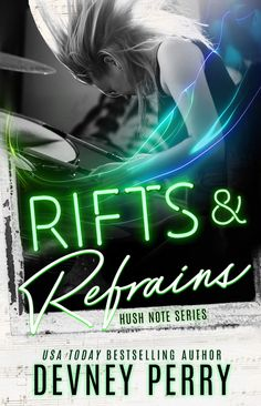 Weekly Recap Archives : Natasha is a Book Junkie   Romance Book Blog New Romance Books, Romance Novels, Teen Romance, Contemporary Romance Books, Books To Read Online, Paranormal Romance, Hush Hush, Bestselling Author, Audio Books
