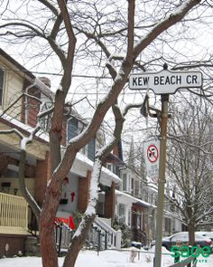 The Beach - Sage Real Estate Ltd. Time Photo, When I Grow Up, Old Photos, Ontario, Toronto, The Neighbourhood, Past, Real Estate, Canada