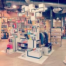 Image result for display store