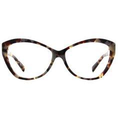 3e18e9b853ae Designer Clothes, Shoes & Bags for Women | SSENSE. Michael Kors  EyeglassesEyeglasses ...