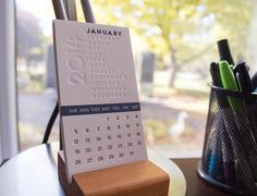 Hey, I found this really awesome Etsy listing at http://www.etsy.com/ru/listing/167239507/2014-letterpress-desk-calendar