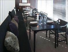 Own a piece of Noma Tokyo: René Redzepi's renowned Copenhagen restaurant is…