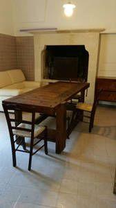 Dai un'occhiata a questo fantastico annuncio su Airbnb: Lovely apartment inside Villa Spada a Lecce