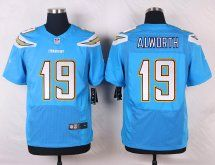 Cheap 58 Best NFL San Diego Chargers Jerseys images | Nhl jerseys, San