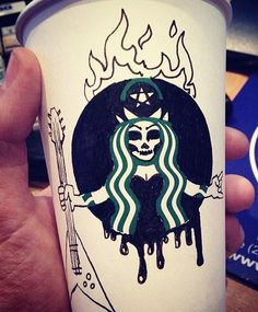 Drawing-on-Starbucks-cups06