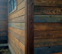 Mountain Rustic | Montana Timber Products