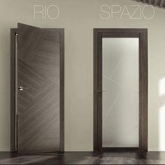 Ghizzi & Benatti : Design