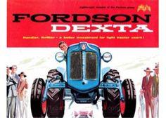 Vintage Tractors, Comic Books, Australia, Comics, Garage, Cars, Antiques, Quotes, Tractors