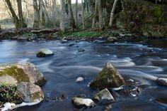 #Nature #landscape #Water