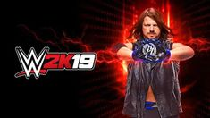 WWE 2k19 PSP ISO Highly Compressed Download 200mb Only Wwe Game Download, Game Spider Man, Wwe 2k, Free Pc Games, Wrestling Videos, Roblox Roblox, Most Popular Games, Video Game News, Video Games
