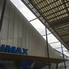 IMAX Melbourne Museum: UPDATED 2019 All You Need to Know Before You Go (with PHOTOS)