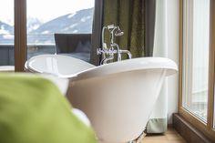 Bathtub, Facebook, Bathroom, Standing Bath, Washroom, Bathtubs, Bath Tube, Full Bath, Bath