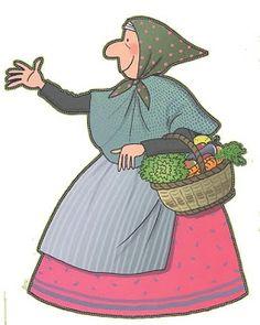 I la vella! Easter Crafts, Christmas Crafts, Carnival Masks, Spring Crafts, Disney Characters, Fictional Characters, Aurora Sleeping Beauty, Illustration Art, Album