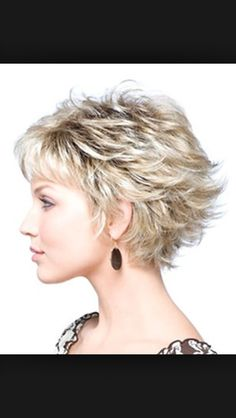 Short Sassy Hairstyles Amusing Short And Sassy Haircuts For Women Over 40  The Best Short