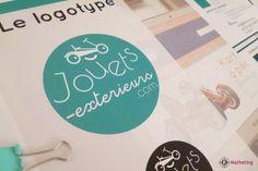 Jouets-exterieurs.com logo création ©LR Marketing - La Rochelle