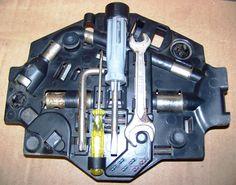 r1100s-tool-kit-w-holder-6.gif (1435×1128)