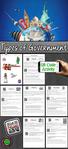 types of government chart by 31692023 geography pinterest charts and types of. Black Bedroom Furniture Sets. Home Design Ideas