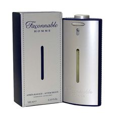 Faconnable Homme Cologne by Faconnable For Men