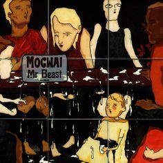 mr beast mogwai - Cerca con Google