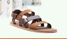 newest 96ca1 64ae0 aLi aNwaR · Sandals