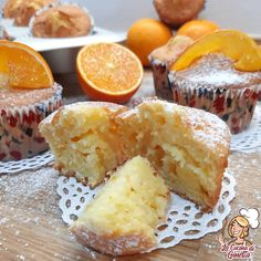 mug cake snickerdoodle Galaxy Cake, Plum Cake, Biscotti, Cornbread, Italian Recipes, Cake Recipes, Food And Drink, Cupcakes, Ethnic Recipes
