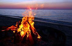 a fogueira um dos simbolos da festividade de são João #sãojoão #festividade #sejafeliz #junho #nordeste #orgulhodesernordestino #pernambuco #ilhadeitamaracá #olinda
