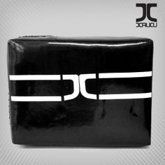 JCalicu Warm-Up Pad - Middleweight Taekwondo, Training, Warm, Coaching, Fitness Workouts, Work Outs, Education, Tae Kwon Do, Exercise