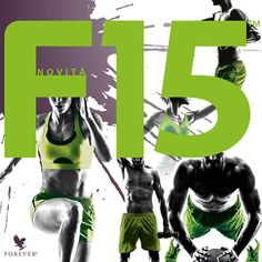 offers a personalized approach to looking better and feeling better. Choose a fitness level that helps you achieve your goals and puts you on the path to permanent change. Forever Aloe, My Forever, Boxing Hand Wraps, Forever Living Products, Achieve Your Goals, Feel Good, Feelings, Life, Aloe Vera