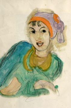 Princess Zelda, Painting, Fictional Characters, Art, Art Production, December, Art Background, Painting Art, Kunst