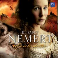 Elisabet Nemert - Ljusets dotter (audio edition, read by Louise Raeder)
