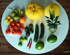"""""""pitkän iän salaisuus saattaa olla juuri monipuolisessa ruokavaliossa, joka sisältää esimerkiksi paljon erilaisia kasviksia.  Pelkästään päivittäinen monivitamiinipillerin kumoaminen kurkusta alas ei ole viisain vaihtoehto vitamiinien- ja kivennäisaineiden tarpeiden täyttämisen kannalta verrattuna esimerkiksi kasvisten syömiseen. Kasviksissa nimittäin on paljon sellaisia ravinteita, joiden vaikutusta terveyteen ei vielä edes tiedetä tarkoin. Näitä ravinteita kutsutaan fytoravinteiksi."""""""