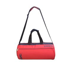 7223bda732fde9 Buy KVG fusion gym bag Online at Low prices in India on Winsant, India  fastest