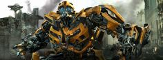 Latest Chinese News Lesson: Transformers 4 breaks records in China. TRANSFORMERS 4 Zhōngguó mài de hǎo. TRANSFORMERS 4 中国 卖 得 好。 www.gurulu.com