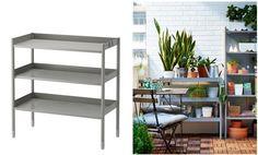 Favorites Under $50: IKEA Storage   Centsational Girl