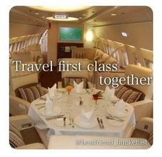 Charter a Airbus Corporate Jet ACJ Interior Luxury Jets, Luxury Private Jets, Private Plane, Private Jet Interior, Best Friend Bucket List, Billionaire Lifestyle, Luxe Life, Luxury Living, Luxury Travel