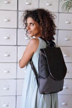 cute backpacks, girls backpacks, teen backpacks, canvas backpack, backpacks for women, cool backpack, school backpacks, backpack for college