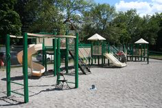 Freshly painted! Life Savers, Gazebo, Outdoor Structures, Park, City, Painting, Life Preserver, Deck Gazebo, Painting Art