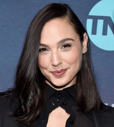 """Gal Gadot Photos - Gal Gadot attends the Premiere Of TNT's """"I Am The Night"""" at Harmony Gold on January 2019 in Los Angeles, California. - Premiere Of TNT's 'I Am The Night' - Arrivals Gal Gadot Photos, Gal Gardot, Gal Gadot Wonder Woman, Celebs, Celebrities, Woman Crush, Pretty Woman, Sexy Women, Hollywood"""