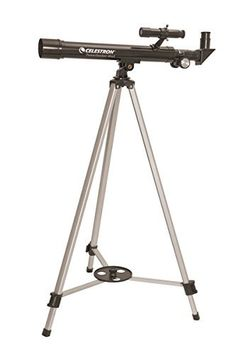 Telescope with Tripod for amateur & professional sky viewers & natures, http://www.junglee.com/dp/B00ZIDYC1C/ref=cm_sw_cl_pt_dp_B00ZIDYC1C