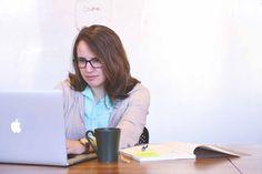 Desk Equipment   Financial Business Guide