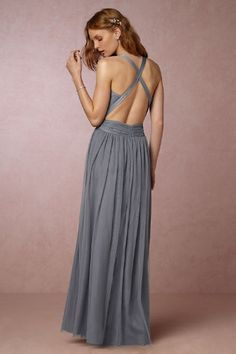 8516ddbff75 59 Best bridesmaid dresses images