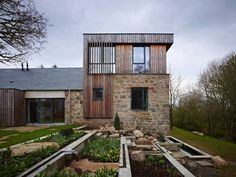 old-mill-house-gets-modern-makeover