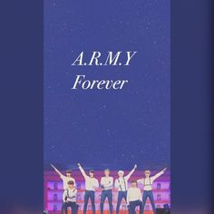 BTS Army Wallpapers - Wallpaper Cave Army Wallpaper, Bts Wallpaper, Queen Freddie Mercury, Bts Lockscreen, Fairy Tail, Cute Wallpapers, Background Images, Cave, Pretty Phone Backgrounds