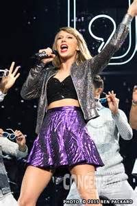 taylor swift concert 2015 - Yahoo Image Search Results