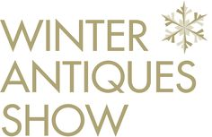 Winter Antiques Show in New York
