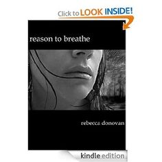 Reason to Breathe (The Breathing Series)
