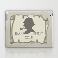 Shop laptop-skins that transform your computer into a canvas for original artwork by Galaxy. Laptop Shop, Sherlock Holmes, Original Artwork, Ipad
